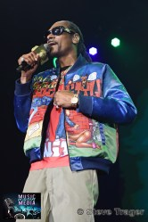 SNOOP DOGG LIVE at The Fillmore in Philadelphia, Pa054