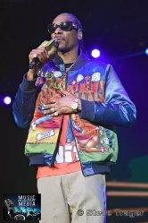 SNOOP DOGG LIVE at The Fillmore in Philadelphia, Pa056