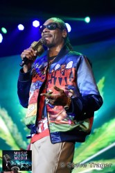 SNOOP DOGG LIVE at The Fillmore in Philadelphia, Pa061