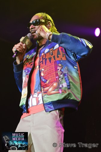 SNOOP DOGG LIVE at The Fillmore in Philadelphia, Pa066