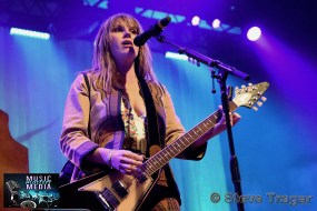 GRACE POTTER LIVE AT THE FILLMORE PHILADELPHIA PA.001_001