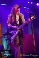 GRACE POTTER LIVE AT THE FILLMORE PHILADELPHIA PA.007