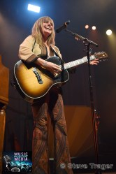 GRACE POTTER LIVE AT THE FILLMORE PHILADELPHIA PA.008