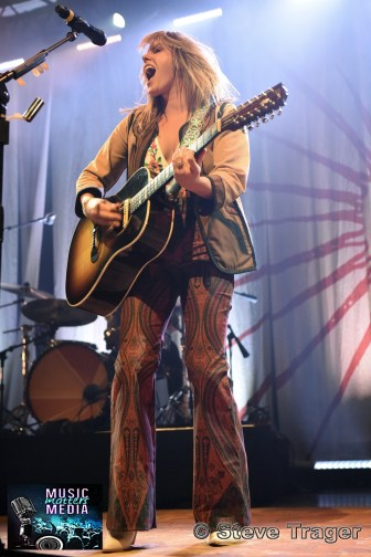 GRACE POTTER LIVE AT THE FILLMORE PHILADELPHIA PA.009