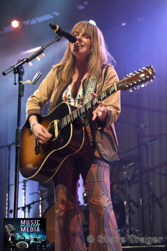 GRACE POTTER LIVE AT THE FILLMORE PHILADELPHIA PA.010