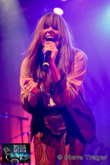 GRACE POTTER LIVE AT THE FILLMORE PHILADELPHIA PA.011