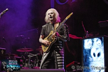 JOHN 5 PERFORMING LIVE AT THE KESWICK THEATRE, GLENDSIDE PA.001_001