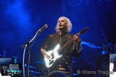 JOHN 5 PERFORMING LIVE AT THE KESWICK THEATRE, GLENDSIDE PA.004_001