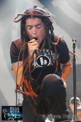 NONPOINT OZZFEST TOUR 2010 PHOTO STEVE TRAGER 03