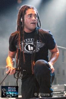 NONPOINT OZZFEST TOUR 2010 PHOTO STEVE TRAGER 06