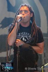 NONPOINT OZZFEST TOUR 2010 PHOTO STEVE TRAGER 08