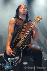 NONPOINT OZZFEST TOUR 2010 PHOTO STEVE TRAGER 09