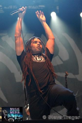 NONPOINT OZZFEST TOUR 2010 PHOTO STEVE TRAGER 12