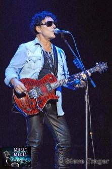 JOURNEY 2011 27