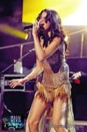 SELENA GOMEZ 2011 13
