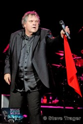 MEATLOAF MAD, MAD WORLD TOUR 2012 TOWER THEATER UPPER DARBY PA 17