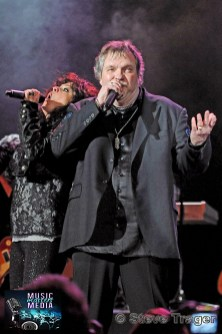 MEATLOAF MAD, MAD WORLD TOUR 2012 TOWER THEATER UPPER DARBY PA 22