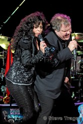 MEATLOAF MAD, MAD WORLD TOUR 2012 TOWER THEATER UPPER DARBY PA 23