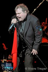 MEATLOAF MAD, MAD WORLD TOUR 2012 TOWER THEATER UPPER DARBY PA 39