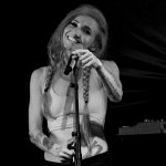 PHOTOS: Lights at The Electric Factory in Philadelphia, PA