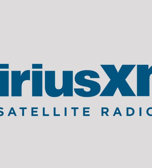 Sirius Xm Christmas 2019.Siriusxm To Launch Holiday Music Channels Music Mayhem