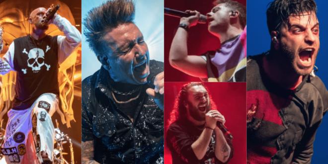 Photos by: Andrew Wendowski/Music Mayhem Magazine