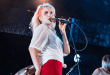 Hayley Williams Solo Music 'Petals For Armor' 2020