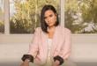 Demi Lovato at 2020 GRAMMYs