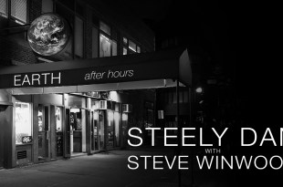 steely dan and steve winwood
