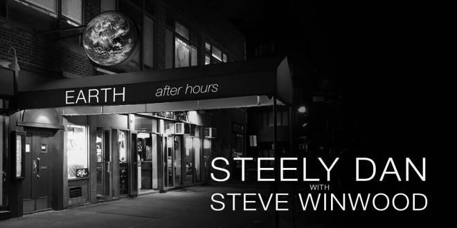 steely dan and steve winwood