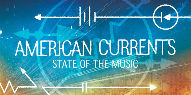"""Carrie Underwood, Luke Combs & more featured in Country Music Hall of Fame's """"American Currents"""" exhibit"""