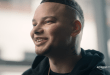 Amazon Music Kane Brown