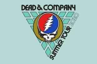 dead & company