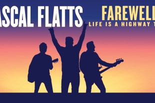 rascal flatts farewell tour 2020