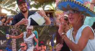 """Luke Bryan - """"One Margarita"""""""