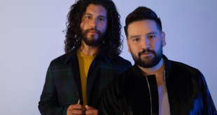 Dan + Shay; Photo Provided