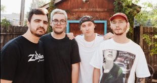 State Champs; Photo by Beth Saravo (@baeth)