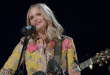 Miranda Lambert; Photo Courtesy of YouTube