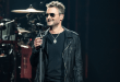 Eric Church; Photo Courtesy Andrew Wendowski