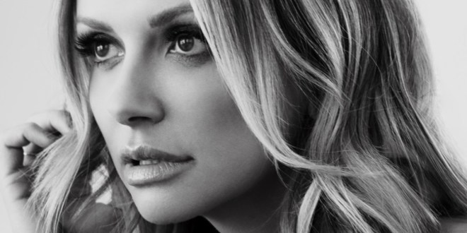 Carly Pearce; Photo Provided