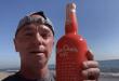 Kenny Chesney; Photo Courtesy of YouTube