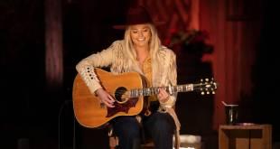 Miranda Lambert; Photo Courtesy of Getty Images/CMT