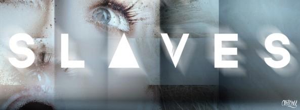 SLAVES is Jonny Craig & Alex Lyman New Band 2014!