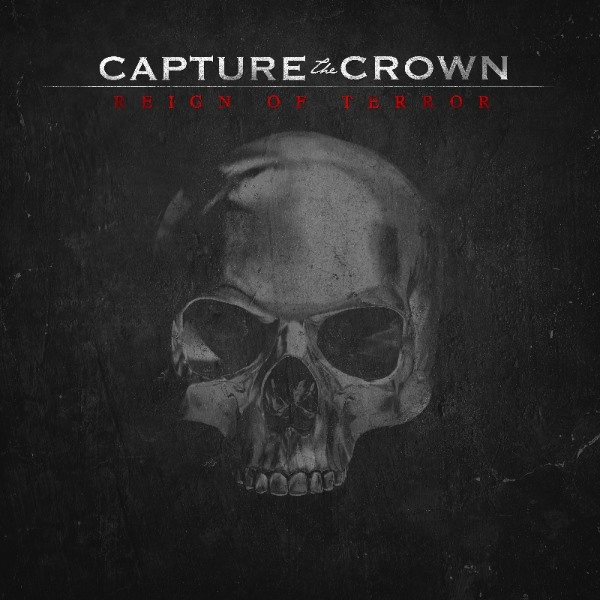 Capture The Crown New Album