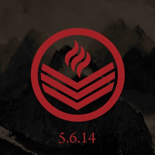 New Band Being Announced on Fearless Records May 6th 2014!
