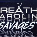 savages Breathe Carolina song review 2014