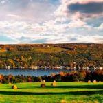 finger-lakes-wine-region