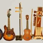 misc_instruments_600