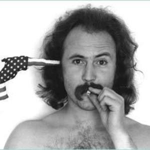 Anybody Selling Tickets For The David Crosby Show Tonight?
