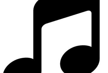 Songwriter Seeks Songwriter